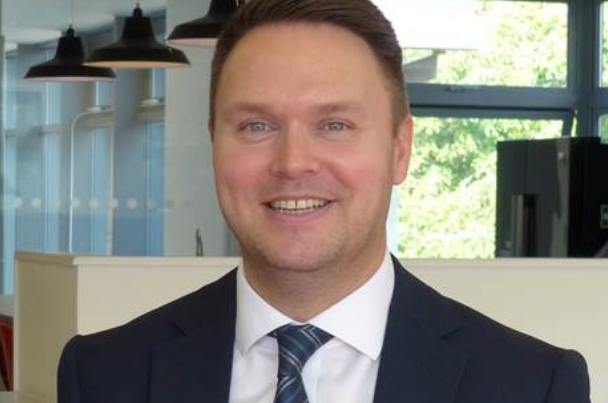 Amicus Commercial Mortgages appoints new lending manager