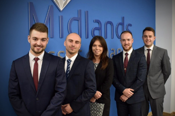 Midlands Asset Finance