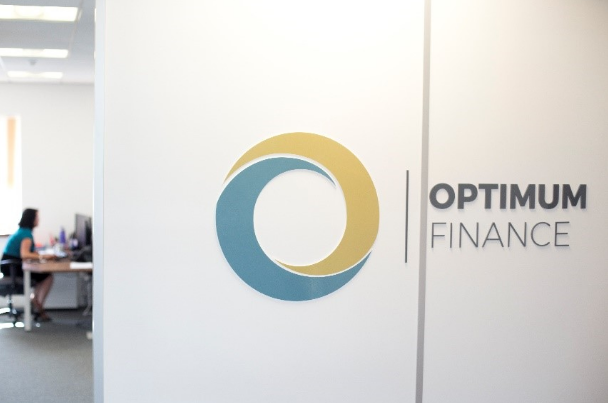 Optimum Finance boosts SME lending by over 330%
