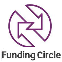 Funding Circle appoints BDM trio