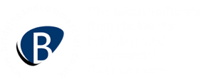 Bridging and Commercial